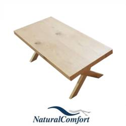 פנטסטי קניות:שולחנות סלון מעץ,שולחן סלון מעץ,שולחן קפה,שולחן סלוני מעץ AG-97