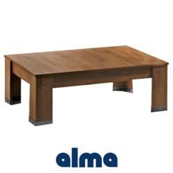 מיוחדים קניות:שולחנות סלון מעץ,שולחן סלון מעץ,שולחן קפה,שולחן סלוני מעץ UT-56
