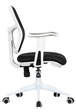 ברצינות כסא תלמיד זול |כסאות מחשב |כסא מחשב | כסא מחשב במבצע | כסא מחשב NZ-32