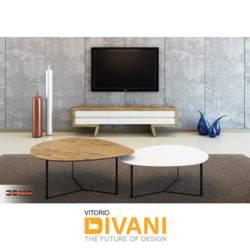 מרענן קניות:שולחנות סלון מעץ,שולחן סלון מעץ,שולחן קפה,שולחן סלוני מעץ WJ-97