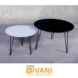 אדיר קניות:שולחנות סלון מעץ,שולחן סלון מעץ,שולחן קפה,שולחן סלוני מעץ WR-35