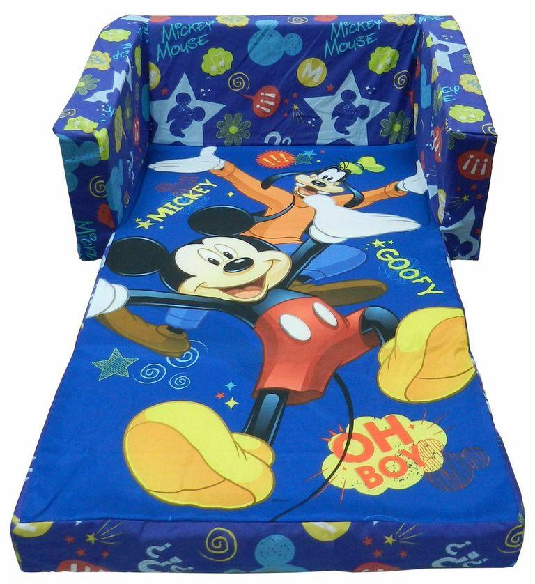 מקורי כורסא לילד לחדר ילדים ספונת במגוון דוגמאות,כורסא לילד,כורסא לילדה RY-15