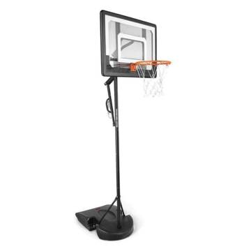 מתקן קט סל לחצר - PRO MINI HOOP BASKETBALL SYSTEM