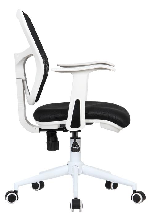 מאוד כסא מחשב רשת ארגונומי דגם דוכיפת YO-77