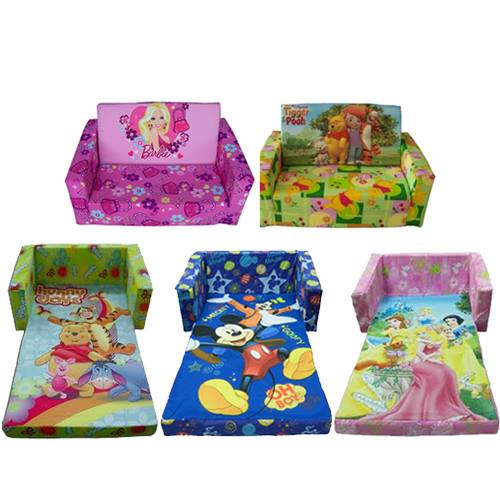 מקורי כורסא לילד לחדר ילדים ספונת במגוון דוגמאות,כורסא לילד,כורסא לילדה RE-59